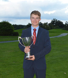 Junior Order of Merit